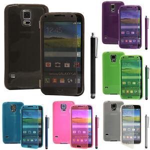 Etui-Housse-Coque-Portefeuille-Livre-Pour-Seri-Samsung-Galaxy-S