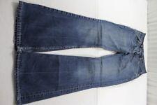 H6046 Levi´s 525 0474 Jeans W27 L32 Dunkelblau  Sehr gut