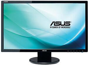 Asus-VE248HR-24-034-LED-LCD-Gaming-Monitor-1MS-FHD-1080P-16-9-HDMI-DVI-VGA-Speaker