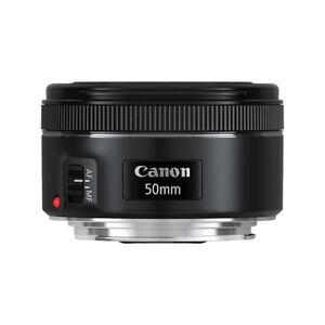 Canon-EF-50mm-f-1-8-STM-Lens-Standard-Auto-Focus-Lens-BRAND-NEW