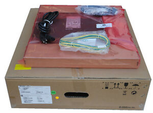 NEW-HP-850-Unified-Wired-WLAN-Appliance-JG722A