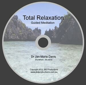 Guided-Meditation-CD-for-Total-Relaxation-by-Jan-Marie-Soothing-Music-amp-Voice