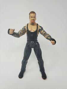 WWE-Undertaker-Jakks-Pacific-Wrestling-Action-Figure