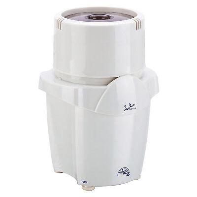 Picadora Electrica Jata PC123 Todo Tipo Alimentos 700W 230V