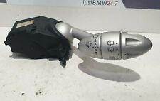 Mini Cooper R50 R52 R53 Lenkstockschalter 1489484 1484331 1484327