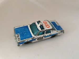 Matchbox-Superfast-Plymouth-Gran-Fury-Police-Car