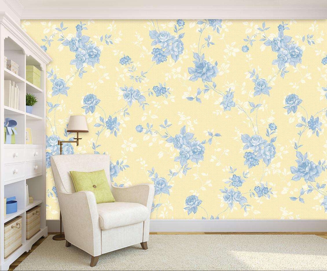3D Kunst Muster Frisch 7899 Tapete Wandgemälde Tapeten Bild Familie DE Jenny | Elegante Und Stabile Verpackung  | Am praktischsten  | Hochwertig