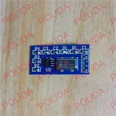 1PCS ENC-03M ENC-03MB single-axis gyro module angular velocity Sensor New