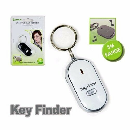 Sansai-key-finder