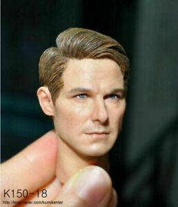 1-6-KUMIK-K150-18-Male-Short-Hair-Head-Carving-F-12-034-PH-Figure-Body-Model