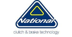 National-concentrique-cylindre-recepteur-NSC0055