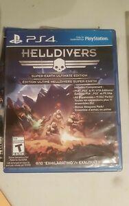 helldrivers-super-earth-ps4