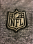 Nike Dri Fit New England Patriots Super Bowl Media Day Player Issue Polo men PE