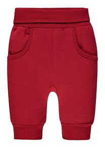 Steiff-Jogging-Hose-Lovely-Reds-6842126