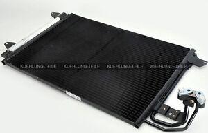Refroidisseur-d-039-AIR-VW-GOLF-VI-1-6-2-0-TDI-08-1k0820411f-1ko820411ac