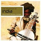 The essence of India (2011)