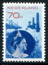 NIEDERLANDE 1931 242B ** POSTFRISCH TADELLOS 140€(D4254