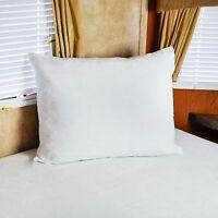 Keep-a-bed™ Waterproof Mattress Protective Cover 72x80 King Deep Pocket Camper