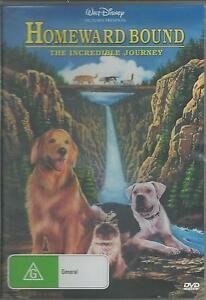 HOMEWARD-BOUND-THE-INCREDIBLE-JOURNEY-NEW-ALL-REGION-DVD