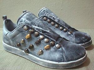 Image is loading Adidas-original-stan-smith-vintage-shoes-adidas-stan- 1c77e59858