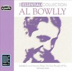 The Essential Collection by Al Bowlly (CD, Mar-2007, 2 Discs, West End Records)