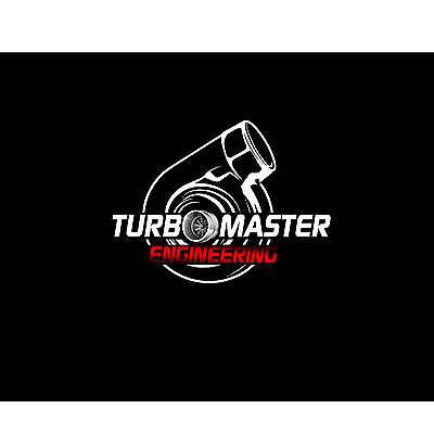turbomaster24