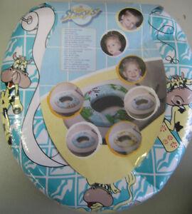 Baby Kinder Wc Sitz Ihrer Wahl Kindersitz Toilettensitz Kindertoilette Toilette Baby Safety & Health