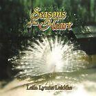 Seasons of the Heart by Leila Lynne Leidtke (Paperback, 2013)