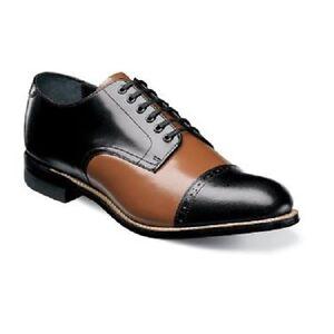 Stacy Adams Slip On Madison Dress Shoes