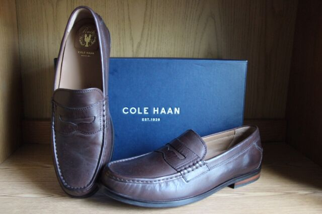 79d523f90b0 Frequently bought together. Cole Haan Pinch Friday Contemporary Loafer ...