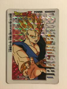 Dragon-Ball-Z-PP-Card-Prism-1086