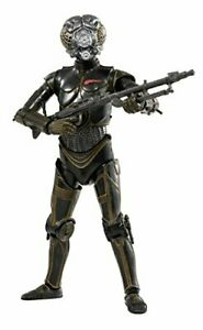Star-Wars-Black-Series-6-inches-figures-4-LOM
