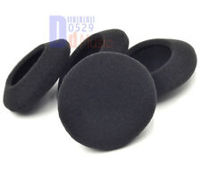 10x foam coushioned ear pads for Sony MDR-IF245R RK MDRIF245RK Wireless Headset