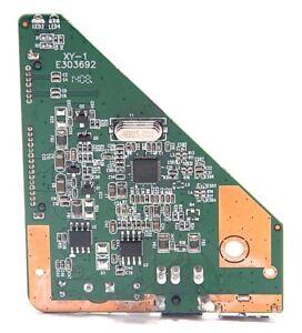 2PCS RPR220 ROHM Reflective Photoelectric Detector Photosensor NEW Z3