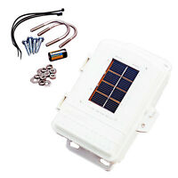Davis Long Range Repeater Solar Powered