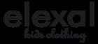 elexal