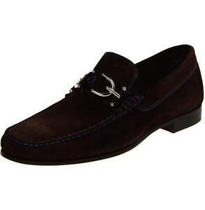 MENS Shoes Donald J Pliner DACIO 2-02
