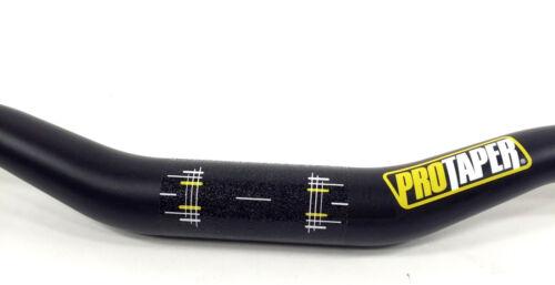 """810mm ProTaper Carbon Mountain Bike Riser Handlebar 1/"""" Rise 31.8mm"""