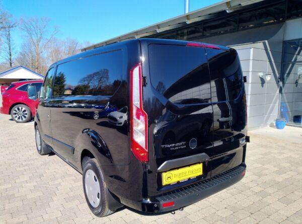 Ford Transit Custom 340S 1,0 PHEV Trend aut. - billede 1