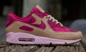 90 Rosa 5 5 Cm 42 Nike Uk Eur Us Wms Max 8 Of London 5 Air 10 Floreale Liberty 27 Wna1Tn