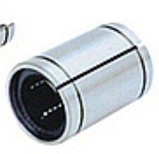 Linearlager kurz  Lm-10-uu-AJ einstellbar
