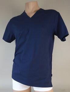 CALIDA-LIBERTY-V-Shirt-Farbe-jedoch-dunkles-olivgruen-Groesse-L-CALIDA-14318
