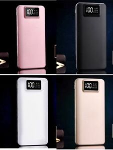 Portable-50000mAh-LCD-Power-Bank-External-2-USB-Battery-Charger-For-Cell-Phone