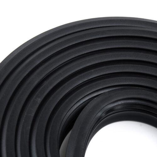 W10542314 Door Sealing Gasket For Whirlpool Dishwasher PS5136129 AP5650274