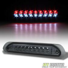 [Smoke Lens] 2002-2008 Dodge Ram 1500 2500 3500 LED 3rd Brake Light Cargo Lamp