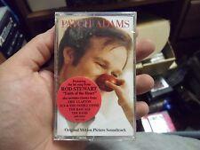Patch Adams  SEALED cassette Movie Soundtrack