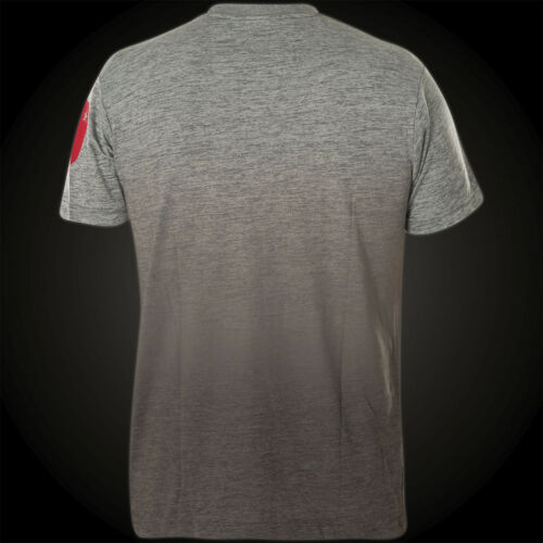 T T shirt shirts 73 Herren Athletic Grau Affliction rxCSwrpq