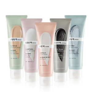 The-FACE-Shop-Baby-Face-Pack-50ml