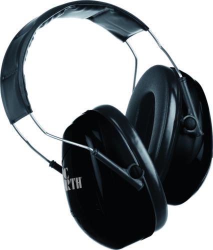 Vic Firth Drummer/'s Headphones DB22