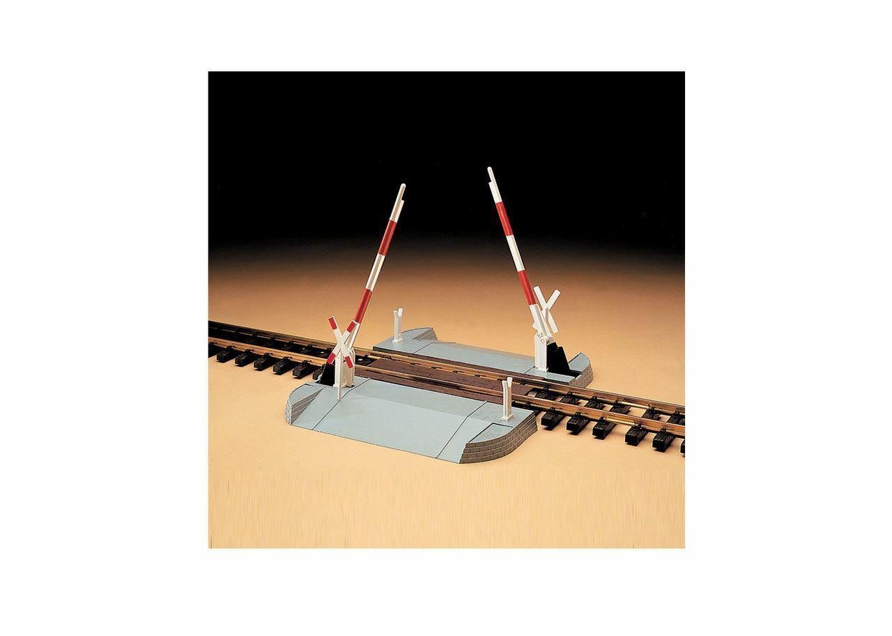 Barrière ferroviaire Neuware LGB 50650